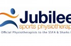 Free Injury Assessment Clinic for all WPL and RYL players