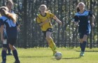 Women in Football: Are Female Footballers More Susceptible To Injury?
