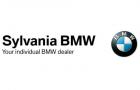 BMW Sylvania U11 Gala Day Results