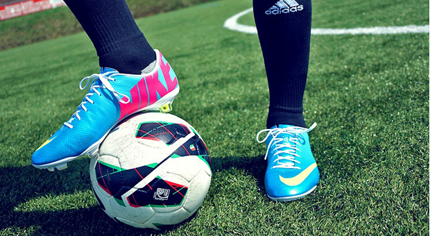 ef1d2966f15 Choosing The Right Football Boots - Sutherland Shire Football ...