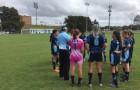 Women's Premiere League SSFA vs Sydney Olympic Match Report 3rd April 2016