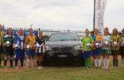 SYLVANIA BMW SENIOR WOMEN'S LADIES DAY – HARRIE DENING CENTRE   SUNDAY 24th JULY