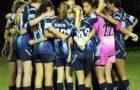 SSFA – WPL v Inter & Gladesville