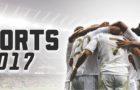 Summer Soccer at 5sports