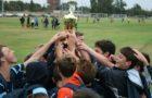 Bathurst Cup Champions 2018 – SSFA AYL U13