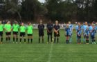 SSFA Women's All Stars