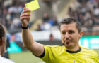 NEW REFEREE INSTRUCTIONS: TEMPORARY DISMISSAL & TEAM OFFICIAL SANCTIONS