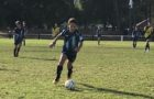 AYL SSFA v Football South Coast (Sunday 10 June)