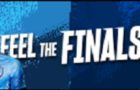 HYUNDAI A-LEAGUE 2019 FINALS – Go Sydney FC