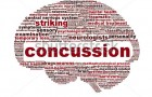 FFA Concussion Guidelines