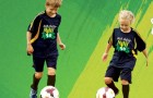 Sutherland Shire FA continues its support for MiniRoos