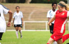 Fiji Cup. December 2016 – Register Today!