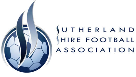 Coaching Drills Archives - Sutherland Shire Football Association