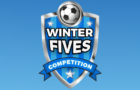 Winter Fives (at 5Sports) in 2018