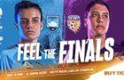 Westfield W-League 2019 Grand Final