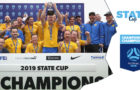 SSFA in the FNSW FINALS – STATE, ROBERTSON AND BILL CULLINAN CUPS – 21ST  JULY, 2019