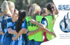 SSFA GIRLS ACADEMY SELECTIONS – 2019
