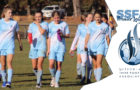 SSFA Women's Premier League, GSAP and Academy Trial Registration for 2021 Season