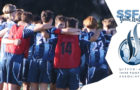 SSFA (Boys) AYL, SAP & Academy Trial Registration for 2020 Season