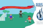 MyCommunity projects supporting football in the Sutherland Shire
