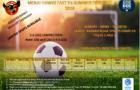Menai Summer Soccer
