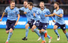 Sydney FC Weekend Recap  (22nd – 24th November 2019)
