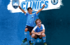 Sydney FC Holiday Clinic Tuesday 7th – Thursday 9th July