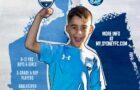 ADVANCED SYDNEY FC/SSFA SCHOOL HOLIDAY CLINIC TUESDAY 29TH SEPTEMBER – THURSDAY 1ST OCTOBER
