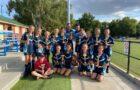 Proctor Cup – GSAP 13 2021 Champions