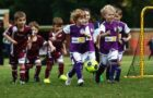 SSFA 2021 FOOTBALL SEASON UPDATE