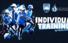 Sydney FC – Individual Training